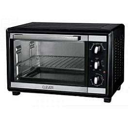 HORNO ELECTRICO 42LTS