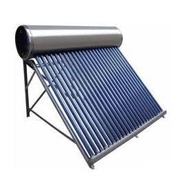 solar 302