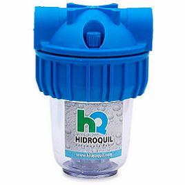filtro-agua-polifosfato-hidroquil-5-anti-sarro-termo-calefon-D_NQ_NP_607411-MLA20559438023_012016-F